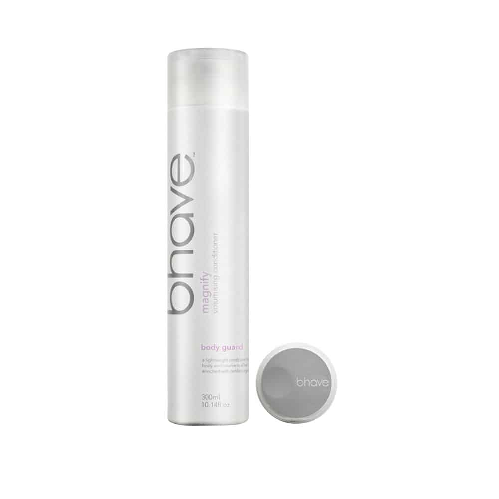 bhave-magnify-conditioner-300ml