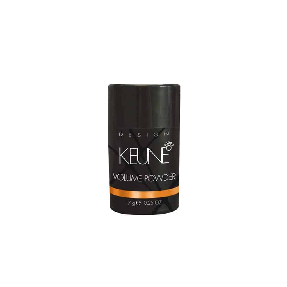 keune-design-volume-powder-7g