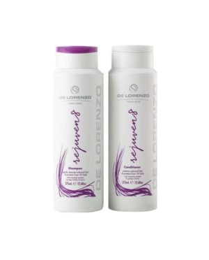 Juuce Silk Hydrate Quad Pack - CheapOZ Hair Care Online