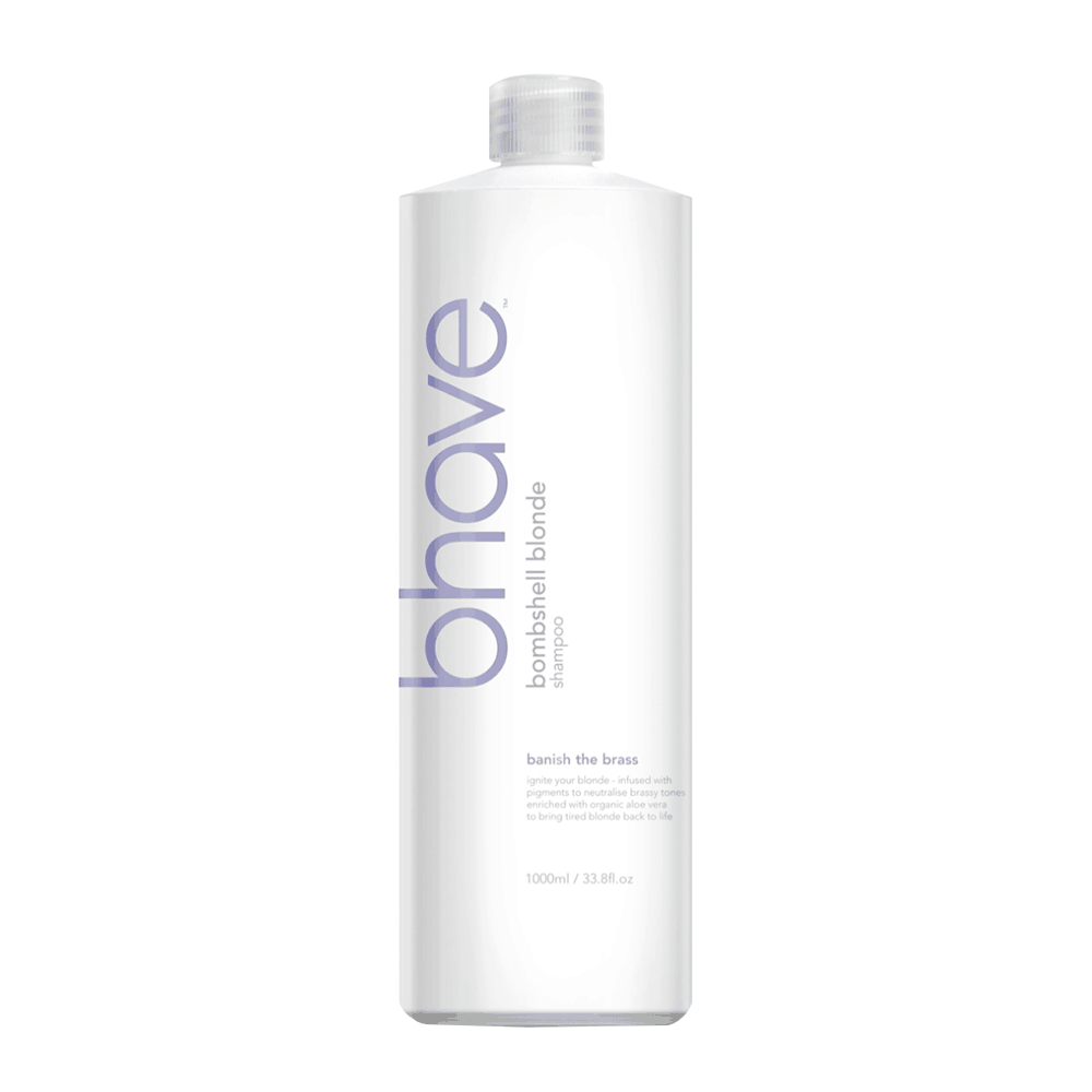 bhave-Bombshell-Blonde-Shampoo-1-litre-1000ml