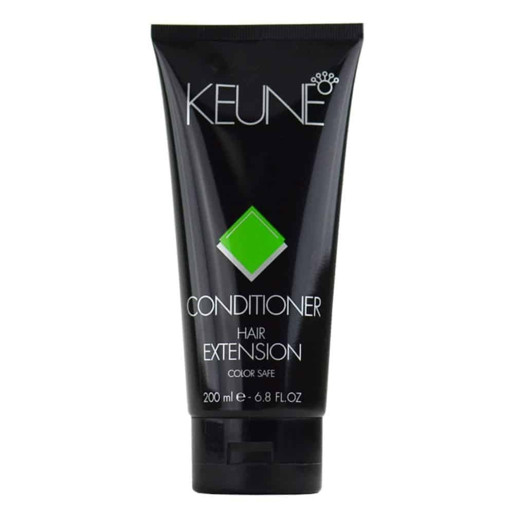 Keune Hair Extensions Conditioner 200ml Cheapoz Hair Care Online