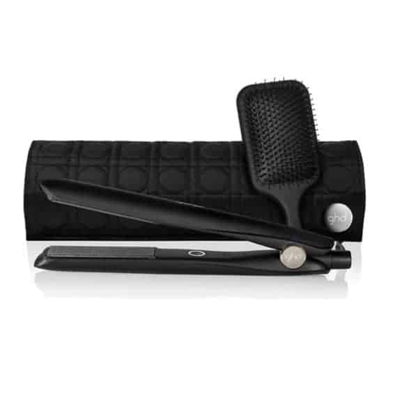 ghd SMOOTH STYLING GIFT SET (1)