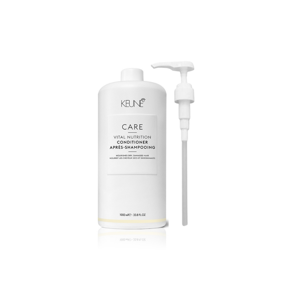 Keune-Care-Vital-Nutrition-Conditioner-1-Litre-with-Pump.png