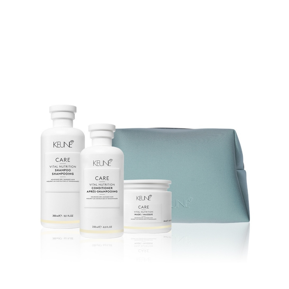 Keune-Care-Vital-Nutrition-Gift-Pack.png